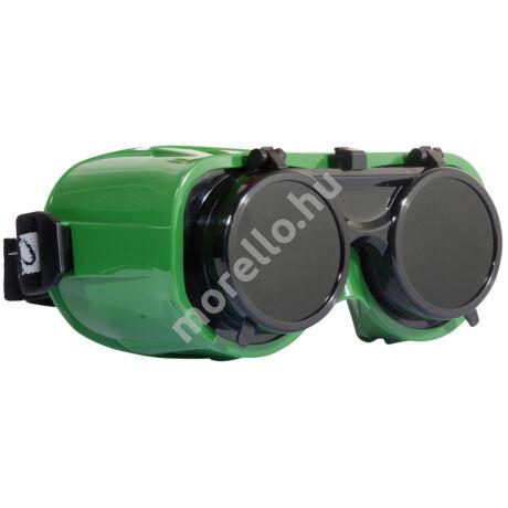 Revlux - Felcsapható Hegesztőszemüveg
