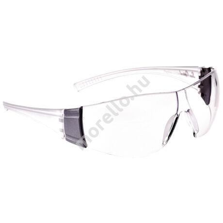 Ladylux - Víztiszta Kat.0. Szemüveg (Csgt)