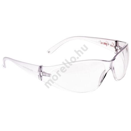 Airlux - Víztiszta Páramentes Szemüveg