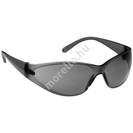 Airlux - Sötét Páramentes Szemüveg