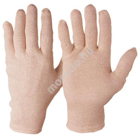 Lightweight Cotton Gloves