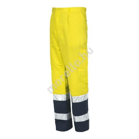 150229d84a 8430N Jólláthatósági Trousers Deréknadrág