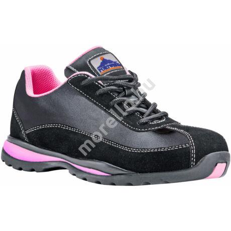 Fw39 Steelite Női S1P Hro Munkavédelmi Cipő