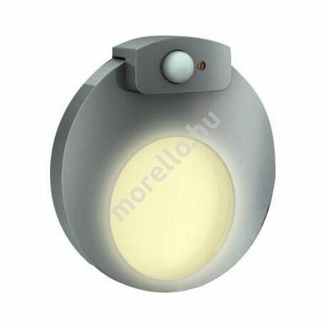 MUNA LED S. 230V  GRF MELEG FH