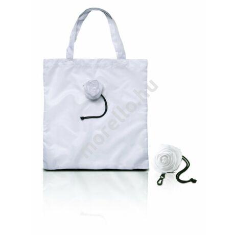 Rose Shopper Bag