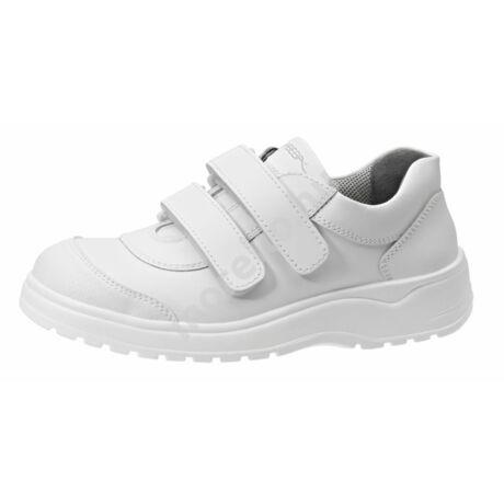 1047 S2 Sra Tépőzáras Munkavédelmi Cipő