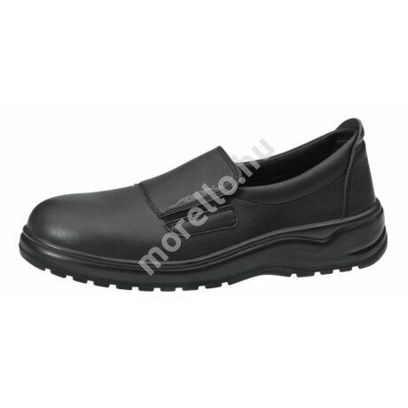 1129 Antisztatikus Munkavédelmi Cipő