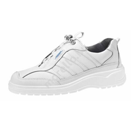 1151 O2, Sra Bőr Munkavédelmi Cipő