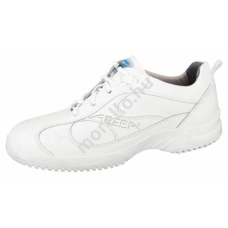 1750 S2, Src Fűzős Munkavédelmi Cipő