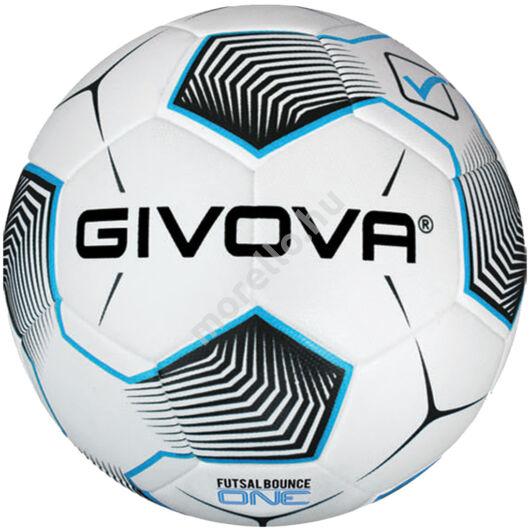 Pallone Futsal Bounce One