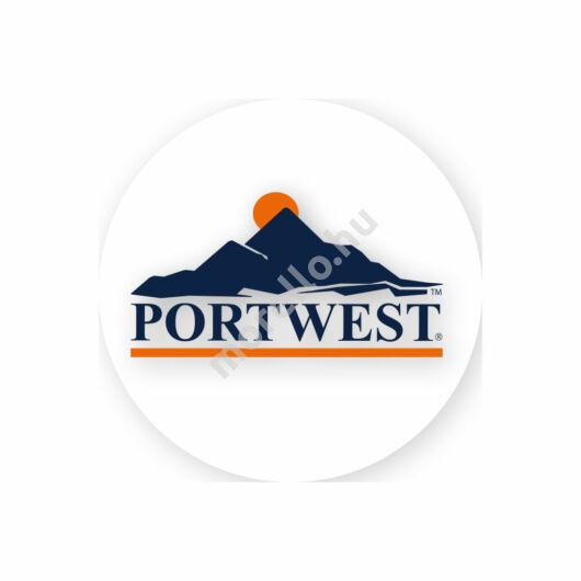 Portwest pohár alátét