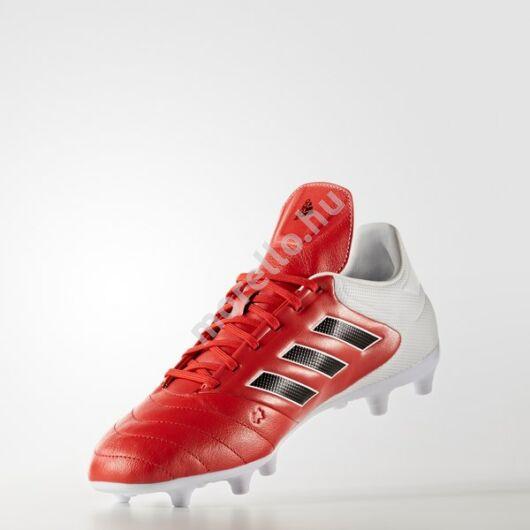 Adidas Copa17.3 Fg Futball Cipő