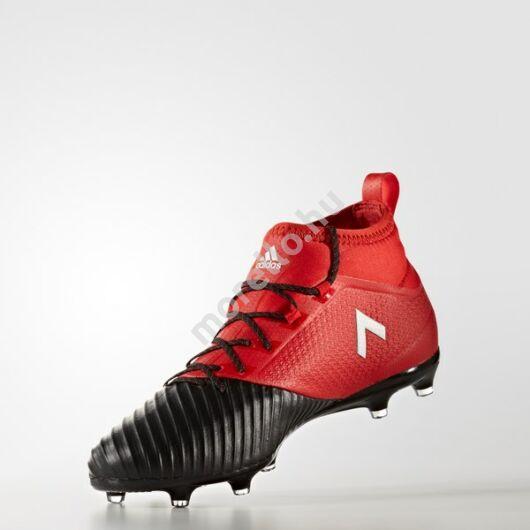 Adidas Ace 17.2 Primemesh Fg Futball Cipő