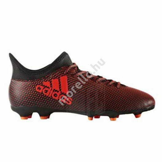 Adidas X17.3 Fg J Gyerek Futball Cipő