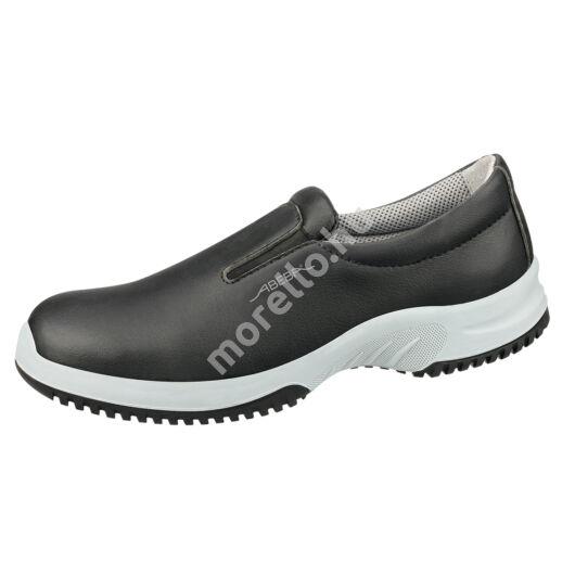 1641 ABEBA-UNI6 S3 SRC belebújós munkavédelmi cipő 35-48