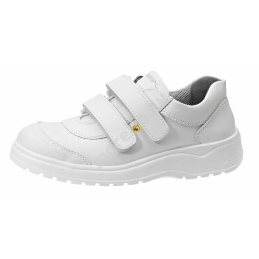 31047 S2, Sra Esd Munkavédelmi Cipő