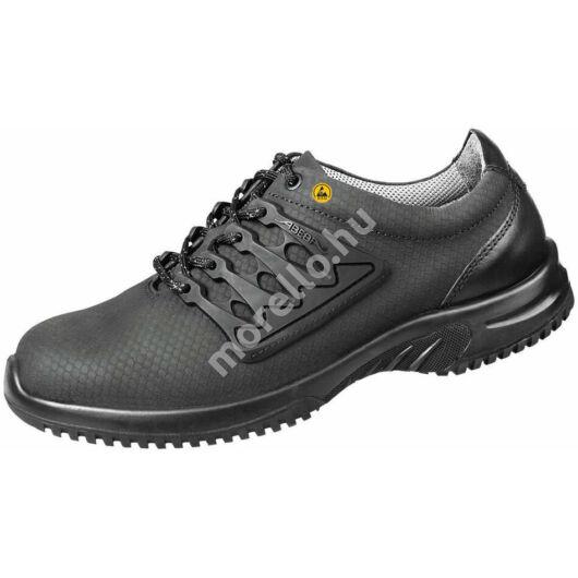 31765 ABEBA-UNI6 S3 SRC ESD fűzős munkavédelmi cipő 35-48