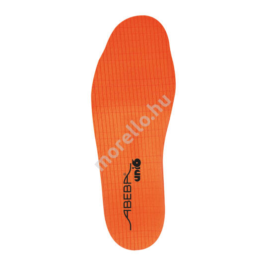 Replaceable insole Soft Comfort S (SMALL)