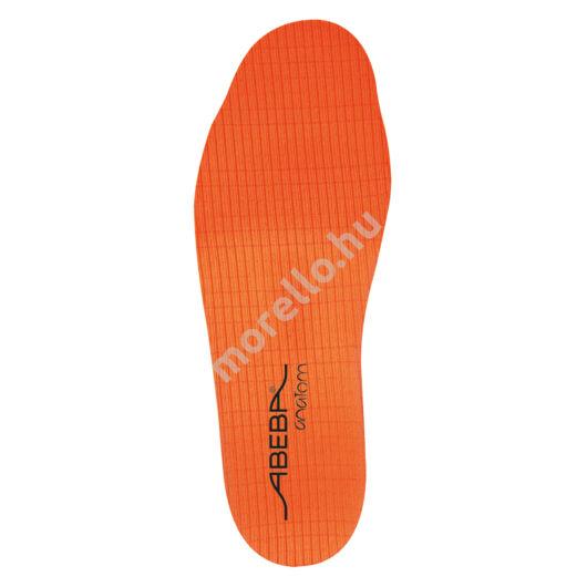 350223 Soft Comfort  cserélhető talpbetét S (SMALL)