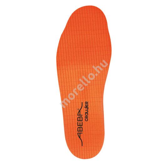 350623 Soft Comfort  cserélhető talpbetét