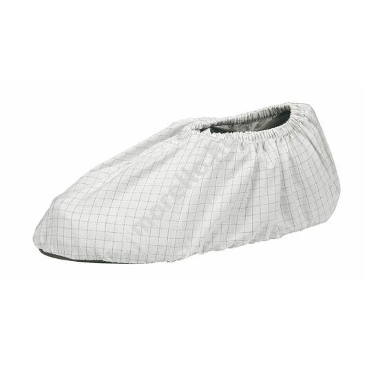 3900 Esd Tisztatéri Bokáig Érő Cipővédő Fólia
