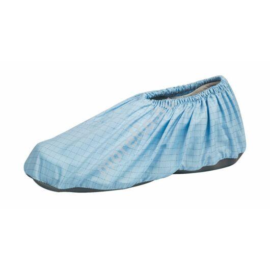 3910 Esd Tisztatéri Bokáig Érő Cipővédő Fólia