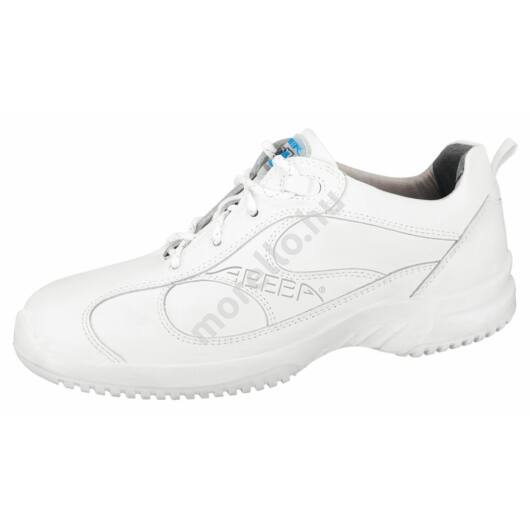 6750 ABEBA-UNI6 O2 Src Munkavédelmi Cipő 35-48