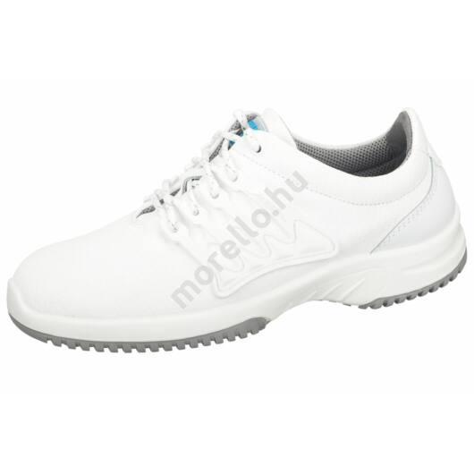 6760 ABEBA-UNI6 O1 Src Munkavédelmi Cipő 35-48