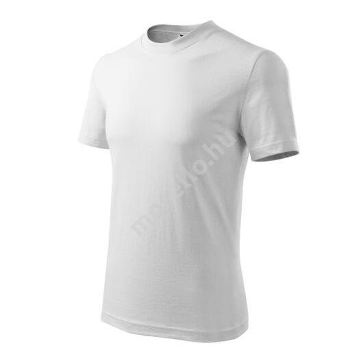 Classic pólók Unisex