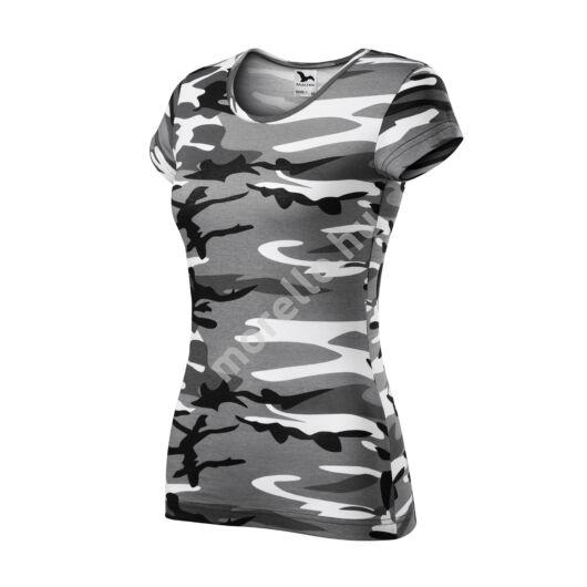 Pure pólók női