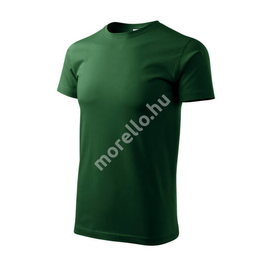 Basic pólók férfi