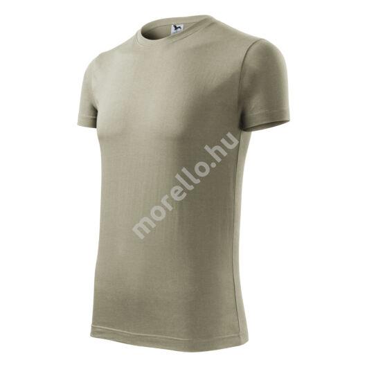 Viper pólók férfi