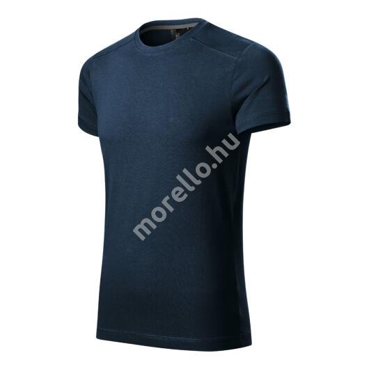 Action pólók férfi