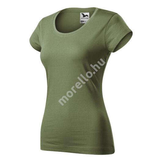 Viper pólók női