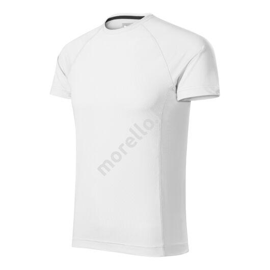 Destiny pólók férfi