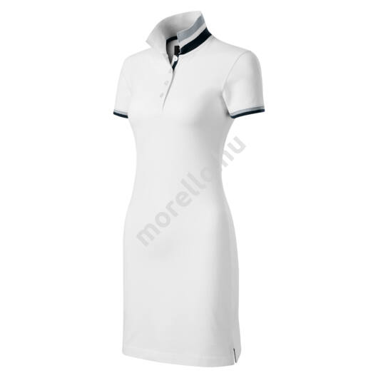 Dress up ruha női fehér XS