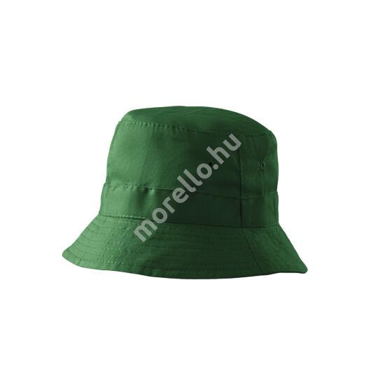 Classic kalapok unisex uni