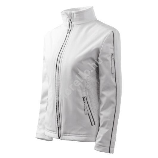 Softshell Jacket jacket női