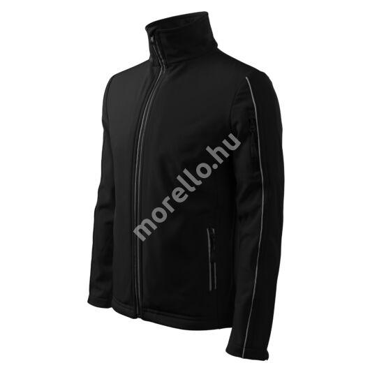Softshell Jacket jacket férfi