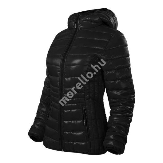Everest jacket női fekete XS