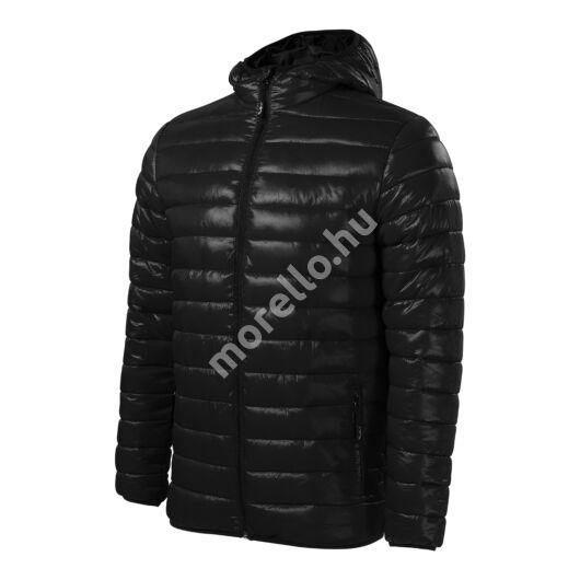 Everest jacket férfi