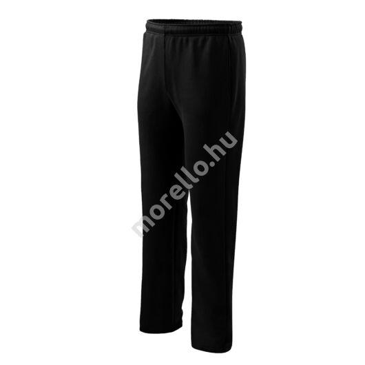 Comfort nadrág férfi/gyerek