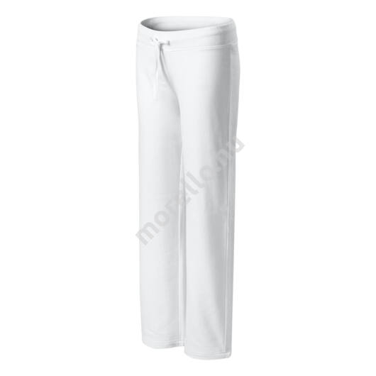 Comfort nadrág női