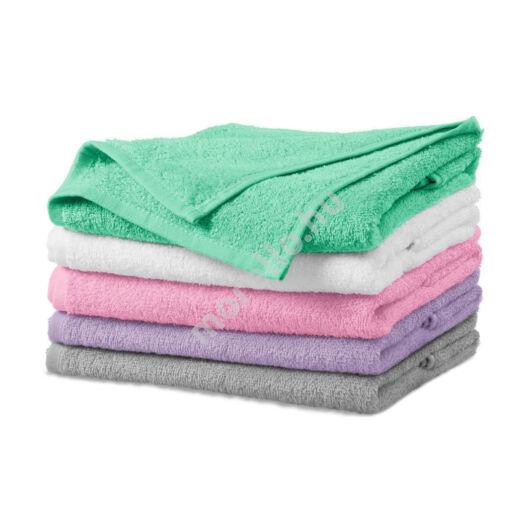 Terry Bath Towel fürdőlepedő unisex 70 x 140 cm