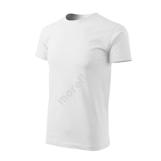 Basic Free pólók férfi