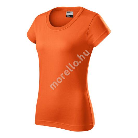 Resist pólók női