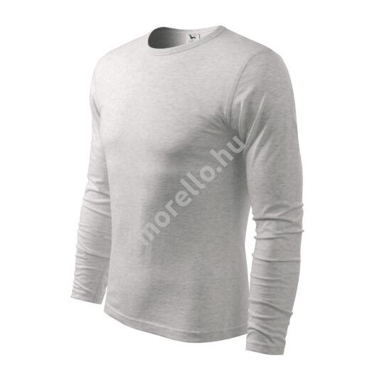 Fit-T Long Sleeve pólók férfi