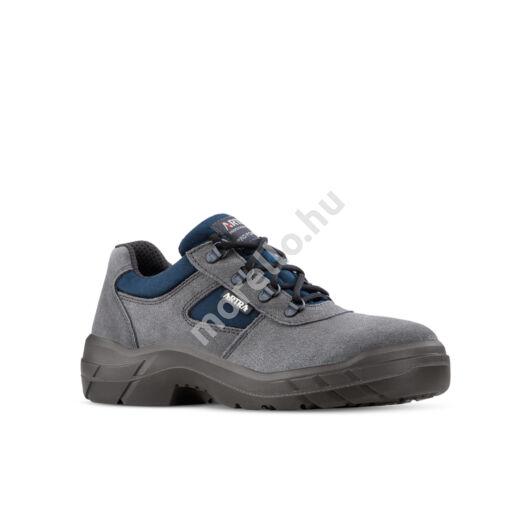 ARENA  922 2460 S1 SRC Munkavédelmi cipő