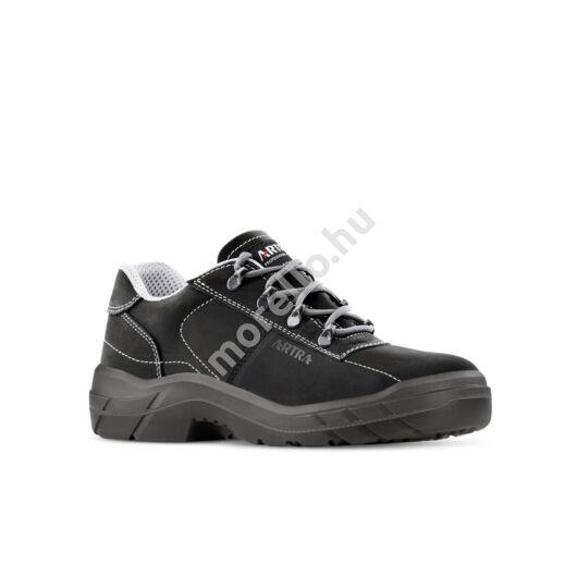 ARIUS  926 6160 S2 SRC Munkavédelmi cipő