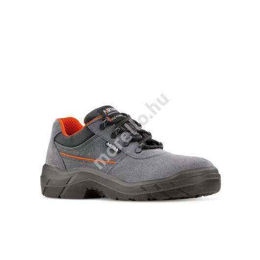 ARROW  923 2460 S1 SRC Munkavédelmi cipő